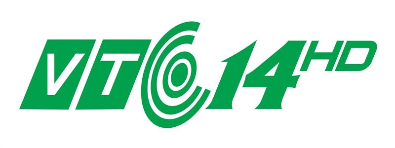 Image result for logo vtc14hd